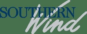 SWS_logo-BLU